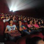 NTL Screening: Obsession