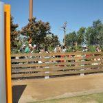 Children's Garden Workshop: All About Vermiculture