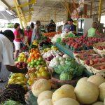 Certified Organic Farmers Market