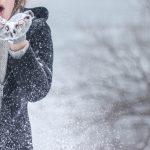Celebrate the Winter Solstice
