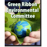 Green Ribbon Environmental Committee