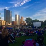 Movies on the Lawn: 'Ferdinand'