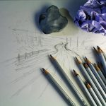 Imagination Celebration: Drawing Cartoons with Thomas N. Perkins IV