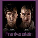 NTL Screening: Frankenstein