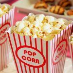 Summer Movies to Put on Your Radar