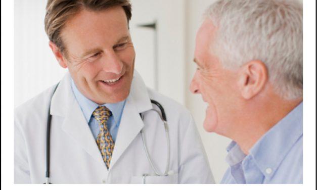 Senior Life — Youthful Lifestyle: Universal Single-Payer Healthcare Insurance