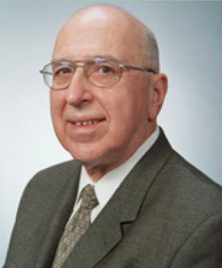 Carl Mariz