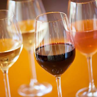 Wine Down Thursdays