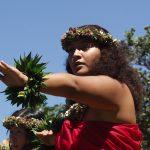 Introduction to Hula