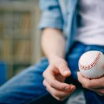 Adult Sports Leagues in Irvine