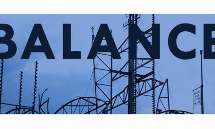 Exhibit: Balance at the Great Park Gallery