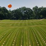 CityWatch:  The Great Park Veterans Cemetery – Two Strategic Pathways to Finally Get it Built!