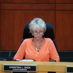 City's Great Park Auditing Firm Under Fire for Negligence and Incompetence