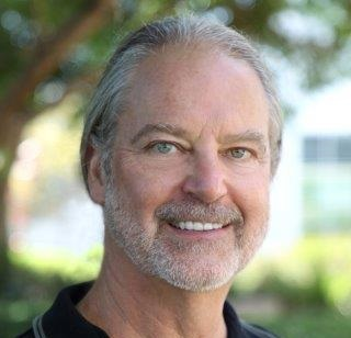Dean of the Arts, Irvine Valley College – Mr. Joseph Poshek