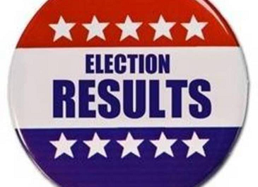 Irvine Voters Overwhelmingly Reject Measure B