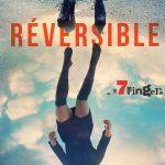 7 Finger: Reversible