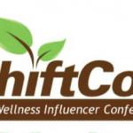 ShiftCon Social Media Conference