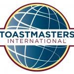 Toastmasters International Youth Leadership Program