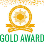 Five Irvine High School Students Receive Girl Scouts Gold Award