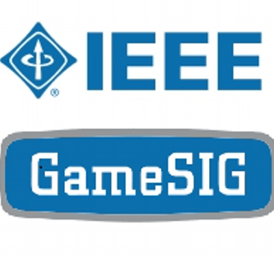 Irvine Valley College Earns Top Ten Spot in Game Design Competition