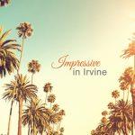 Impressive in Irvine: Jaci Woods – A Servant's Heart