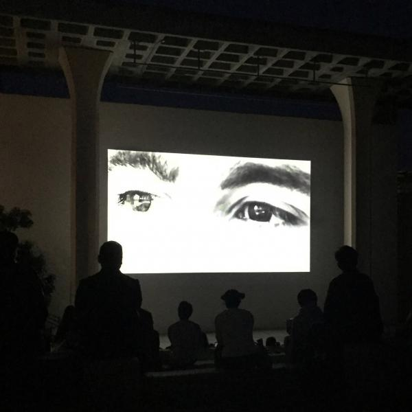 DigiFilm Festival