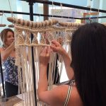 Artisanal Crafters Workshop: Macrame
