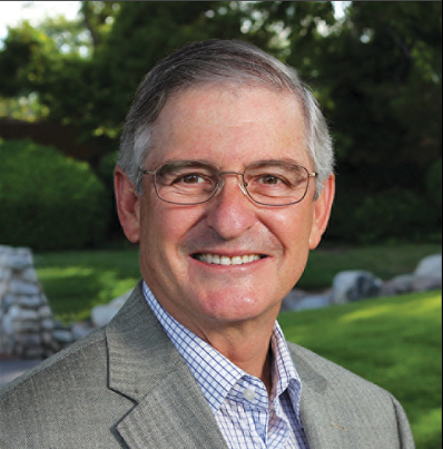 CityWatch by Larry Agran (April):  2017 Top Priorities