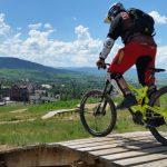 Mountain Bike Clinic
