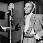 Salute to Sinatra & Jobim
