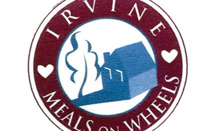 Senior Life — Youthful Lifestyle: Irvine's Amazing Meals on Wheels