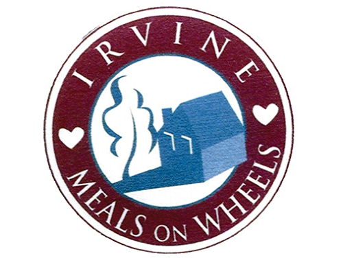 Senior Life — Youthful Lifestyle: Irvine's Amazing Meals on Wheels
