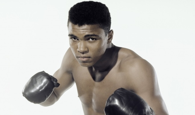 WordsWatch: Rest in Peace, Champ