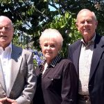 "Meet the ""NO on B"" Team for Irvine Mayor & Council"