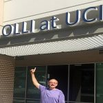 Culture Corner: Osher Lifelong Learning Institute (OLLI)
