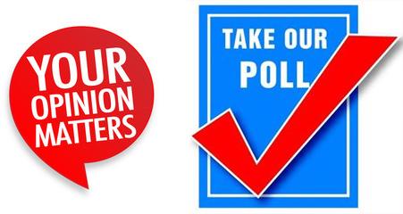 poll november election irvine community news and views