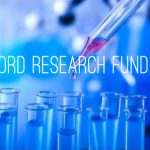 UCI Receives Record $441 Million in Research Funding