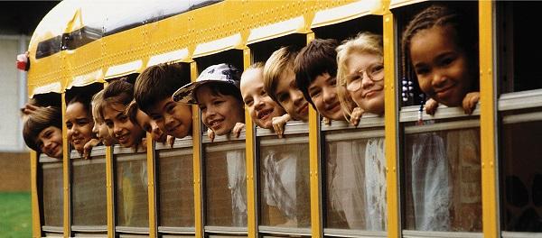 HealthWatch: Back to School Safety