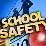 SchoolWatch: Getting Serious About School Security!