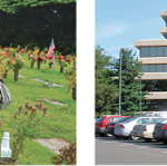 City Council Deals Another Setback To Great Park Veterans Cemetery