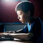 SchoolWatch: Limiting Screen Time