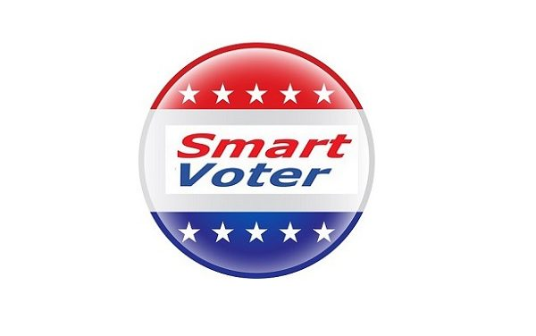 CityWatch (September): Be a Smart Voter…Again.