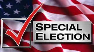 March 12th Special Election:  County Supervisor's Race