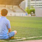 SportsWatch: Irvine Summer Sports Camps