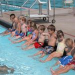 Child Health & Safety:  Prevent Child Drowning this Summer!