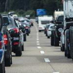 MORE Development…10,000 MORE Cars