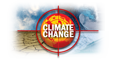 Science, Technology, and Environment: Calling for an Irvine Climate Action Plan — Now!