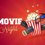 More Summer Movies to Put on Your Radar