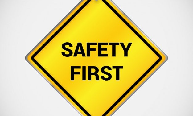 Rx for Child Health & Safety: June 21st is ASK Day