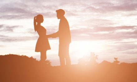 Relationships: You Can Fall In Love Again